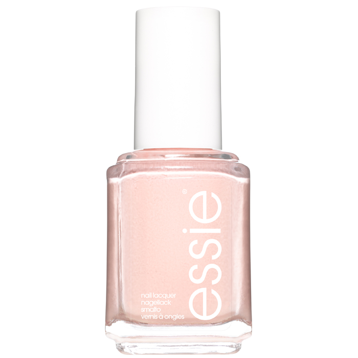 Essie 614 Stirring Secrets 13.5Ml