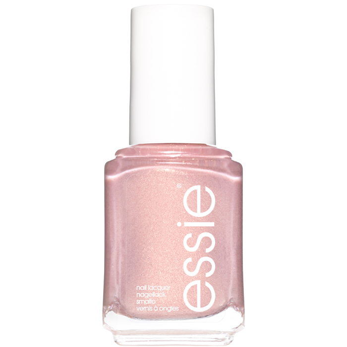 Essie 615 A Touch Of Sugar 13.5Ml