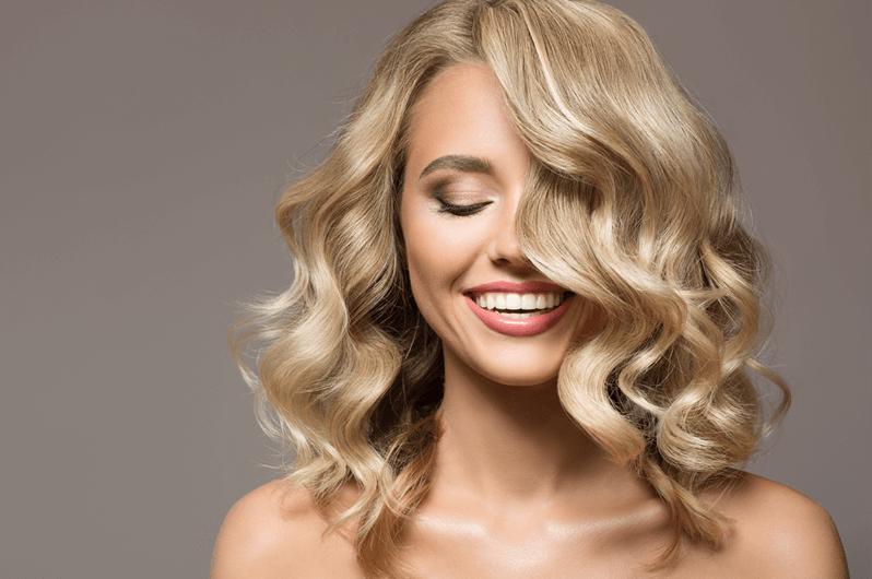 ξανθά-μαλλιά-προϊόντα-περιποίησης