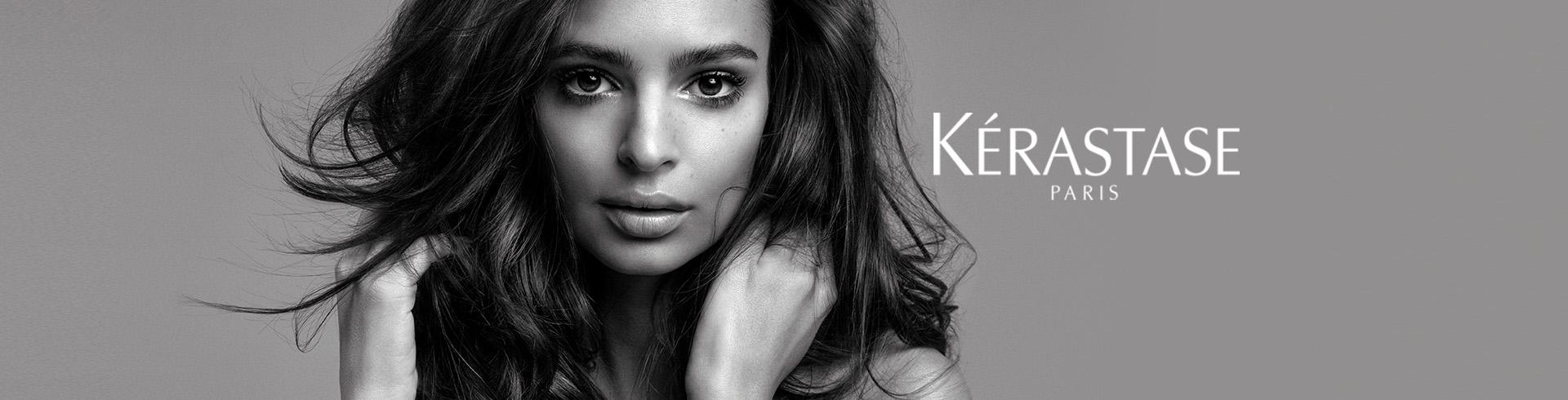 Προϊόντα Περιποίησης Μαλλιών Kerastase - Le Tif