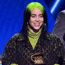 Grammy 2020, τα καλύτερα hair styles