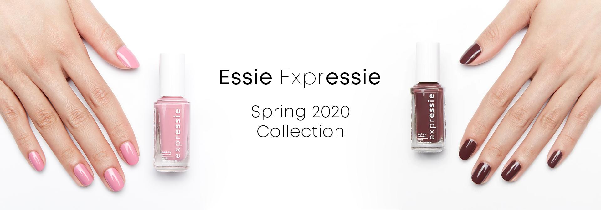 Βερνίκια Νυχιών - Essie - Προϊόντα Περιποίησης Μαλλιών