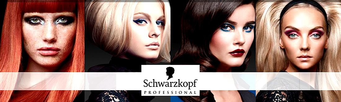 schwartskopf-osis-banner-letif