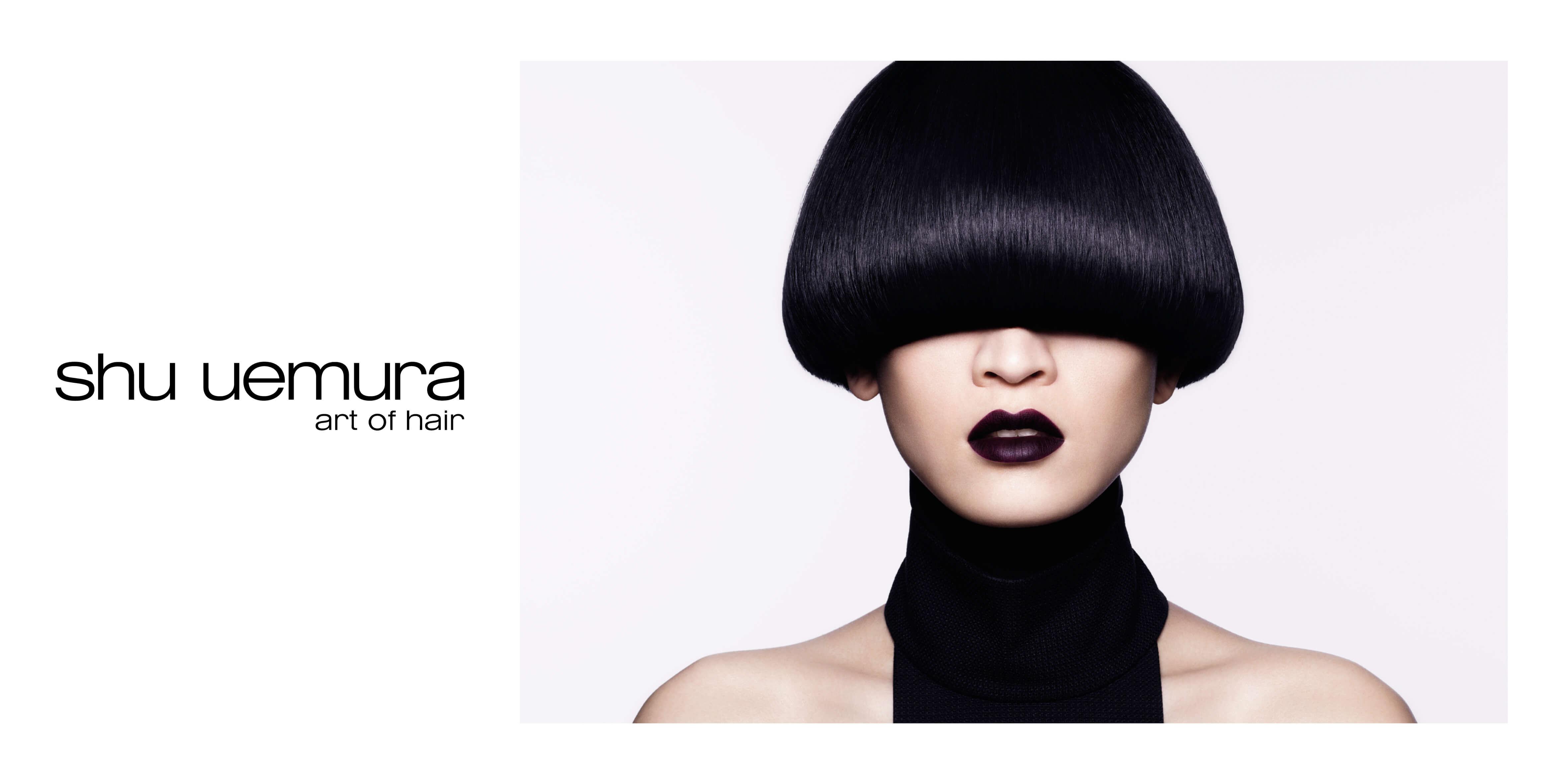 Shu Uemura new brand Letif.gr
